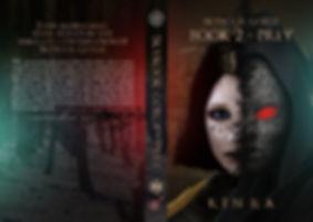 Final book cover rgb.jpg