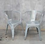 chair013.jpg