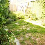 Garden-013.jpg