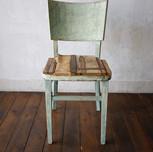 chair025.jpg