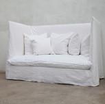 chair002.jpg