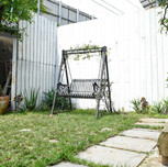 Garden-014.jpg
