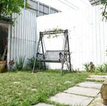 Garden-015.jpg