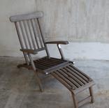 chair014.jpg