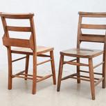 chair019.jpg