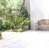 Garden-005.jpg