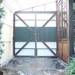 Garden-008.jpg