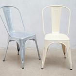 chair009.jpg