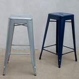chair030.jpg
