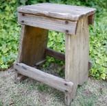 chair045.jpg