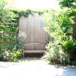 Garden-004.jpg