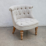 chair006.jpg