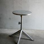 chair033.jpg