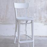 chair015.jpg