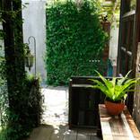 Garden-006.jpg