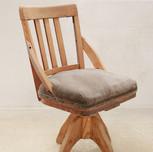 chair007.jpg
