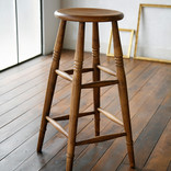 chair028.jpg