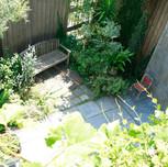 Garden-002.jpg