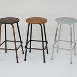chair041.jpg