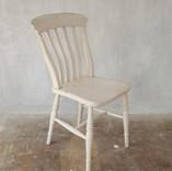 chair021.jpg