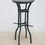 chair029.jpg