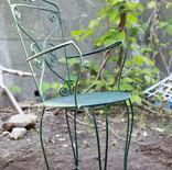 chair027.jpg