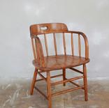 chair020.jpg