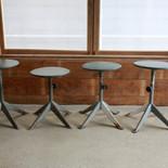 chair036.jpg