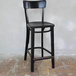 chair016.jpg
