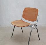 chair023.jpg