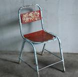 chair022.jpg