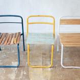 chair040.jpg