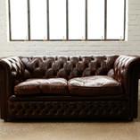 chair003.jpg