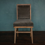 chair024.jpg