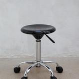 chair039.jpg