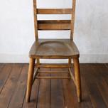 chair012.jpg