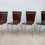 chair017.jpg