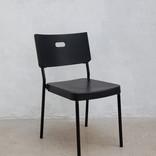 chair018.jpg
