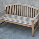 chair005.jpg