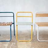 chair026.jpg