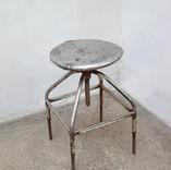chair032.jpg
