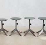 chair034.jpg