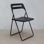 chair038.jpg