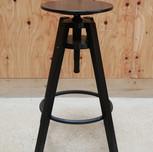 chair035.jpg