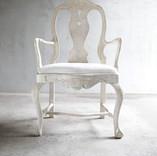 chair008.jpg