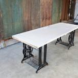 desk005.jpg