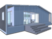 murphy_temporary_house___updated (5).png