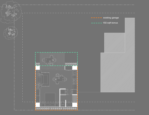 UPDATED_SITE PLANS_WEB-05.png