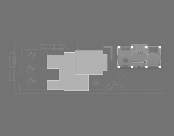 GREY_ROW_SITE-02.png