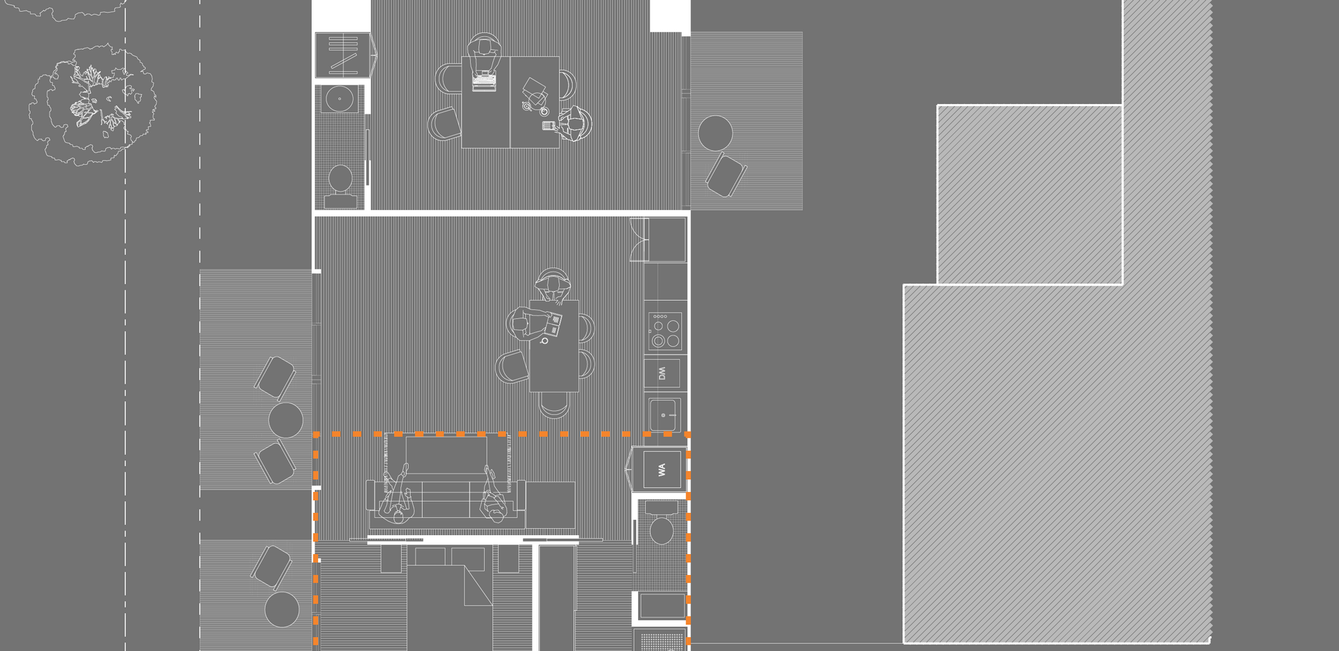 UPDATED_SITE PLANS_WEB-11.png
